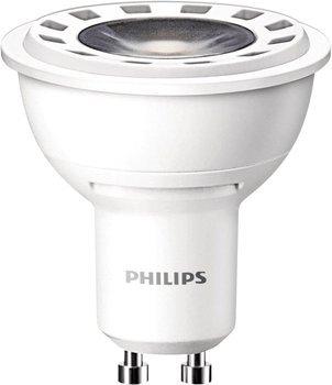 Preisfehler Hornbach, Philips LED Reflektor 5 W (50 W) warmweiß GU10 ,Lokal?