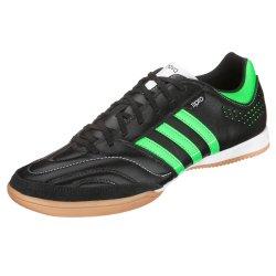adidas Performance 11Nova IN Q23820 Herren Fußballschuhe Halle, aber auch Rasen und Kunstrasen ab 32,25€