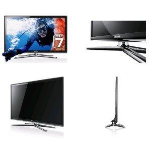 Samsung UE55C7700 LED TV
