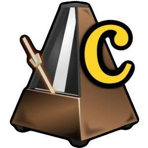 [AmazonAppShop] Creative Metronome (App des Tages)