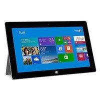 SCHWEIZ- Interdiscount| LOKAL - kein Versand nach D| MICROSOFT Surface Pro 2 128GB für ca. 720 Euro