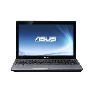Asus A52F-EX968D DOS