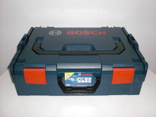 Bosch L-BOXX 102 für 24,95€