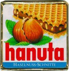 Hanuta, Schoko-Bons, Pringles und andere gesunde Sachen bei Kaufland