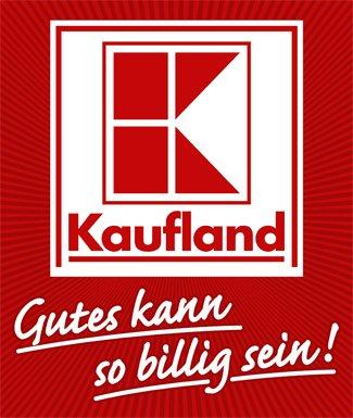 [LOKAL?] Kaufland Thüringen Müller Fructiv verschiedene Sorten ab 28.10.13