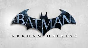 Batman Arkham Origins Steam Key bei g2play