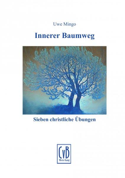 Innerer Baumweg [Amazon Kindle Edition]