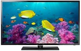 Samsung UE40F5370 98 cm (40 Zoll) LED-Backlight-Fernseher TripleTuner @ Berlet Offline