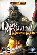 [Steam] Dark Messiah Might & Magic für ca. 2,09€ @ Gamersgate