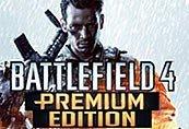 Battlefield 4 + Battlefield 4 Premium