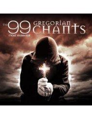 Amazon - MP 3 Album The 99 Most Essential Editions - Viele Alben für 1,63 € * Übersicht* jeweils mit 99 Songs