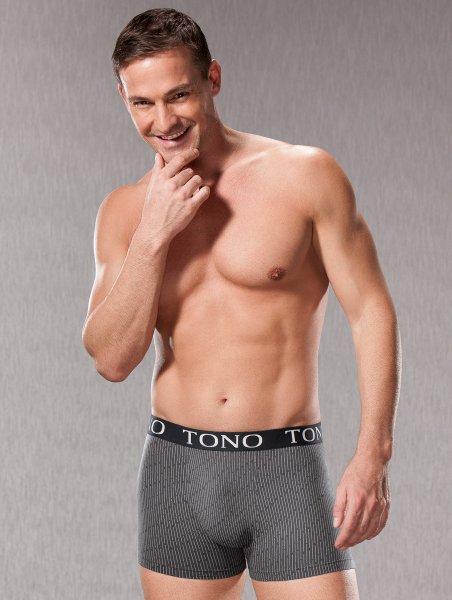 Kostenlose Boxershorts von Tono + 2,99€ Versandkosten