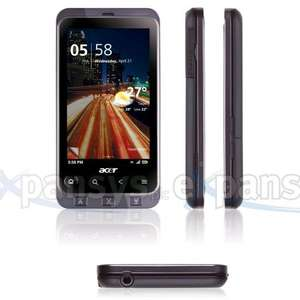 Acer Stream Android Smartphone