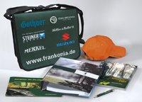 Jungjäger-Startpaket Kostenlos für Jagdscheinanwärter