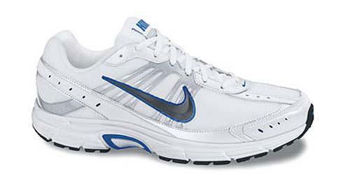 Nike Laufschuhe für 24,95inkl. Versand bei sportsprofi.de