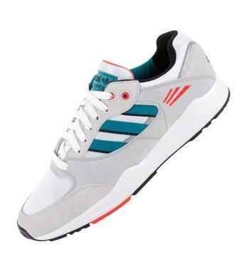 Adidas Tech Super Sneaker Running für 64,90€ + 4,-€ Versand