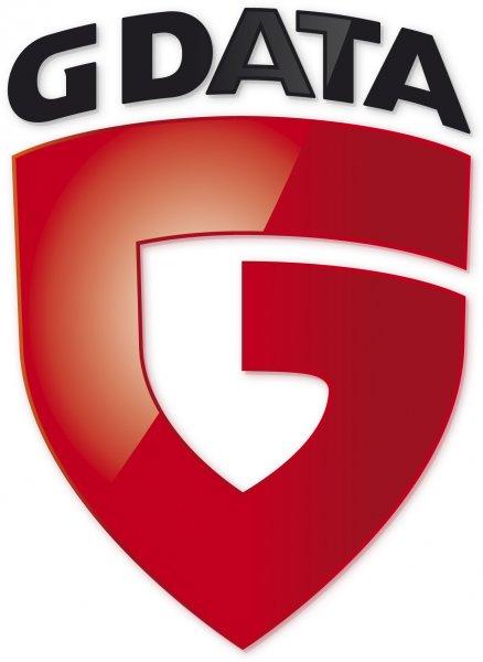 G Data InternetSecurity 2014 kostenlos bei Conrad bis 03.11.13 * bei einer Bestellung ab 15€ *