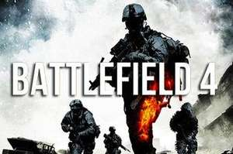 Battlefield 4 (PC) + China Rising DLC Origin EU Key