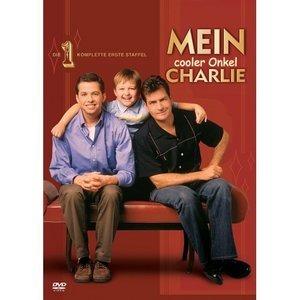 [Amazon.de] [DVD] Two and a half Men Staffel 1 aka Mein cooler Onkel Charlie (Prime)