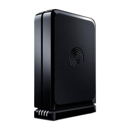 Seagate FreeAgent GoFlex 3 TB (USB 3.0) 139,90 + VSK