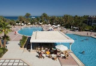Hurghada & Safaga, Ägypten - Hotel 4 Sterne ab 249 €