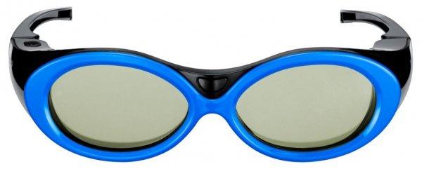[Lokal] Samsung SSG-2200KR 3D Brille für Kinder NUR 5 Euro Promarkt Bonn