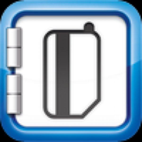 [iOS] Outbank App für iPhone reduziert