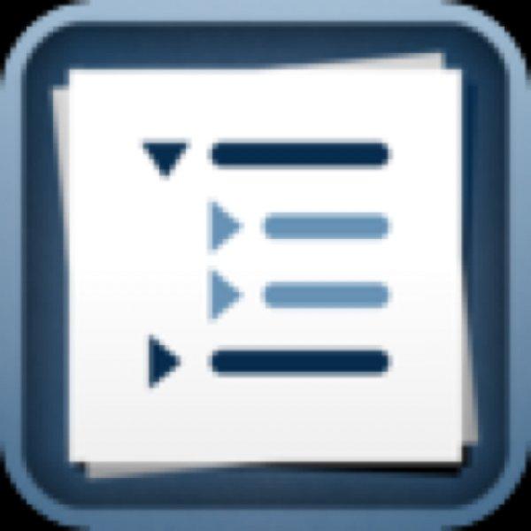 [iOS] Cloud Outliner: Outline-Anwendung mit  Evernote-Verknüpfung (Universal) jetzt gratis