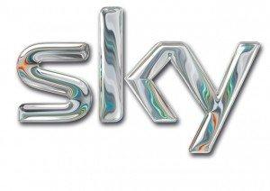 Alle Sky-Pakete + HD-Sender + HD-Festplattenreceiver für 34,90 € im Monat (statt 66,90 €!) - Nur für Kunden aus Österreich