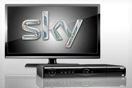 24 Monate Sky Welt + 3 Pakete + HD-Receiver für 34,90 €/Monat
