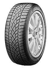 Reifen Dunlop 205/55 R16 91 H SP Winter Sport 3D MFS
