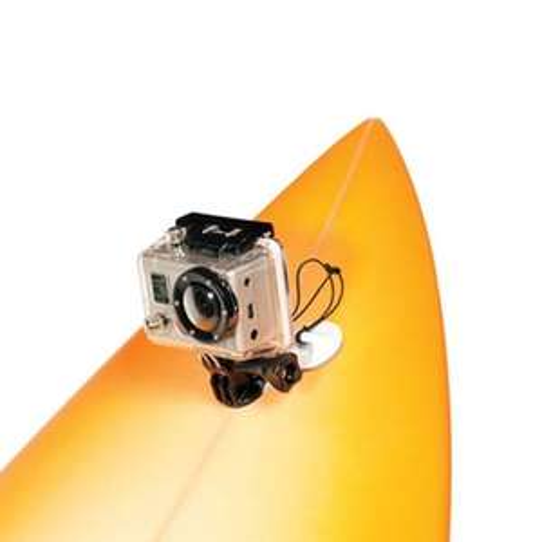 GoPro Hero 3 Black Surf Edition ab 299 €