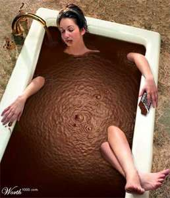 Nutella 440 g 1,11 Euro @Edeka lokal