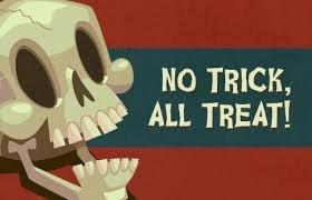 [GOG] Halloween Sale - Halloween Games up to 75% off!