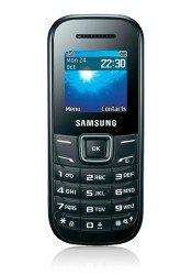 Festnetz Flat + Homezone + O2 Flat + Samsung Handy effektiv kostenlos