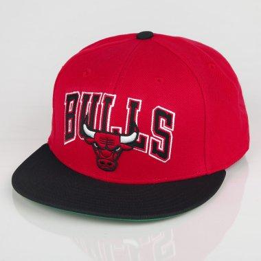 Adidas Wool SB Bulls Cap  [Mzee.com] Sale Blitzaktion