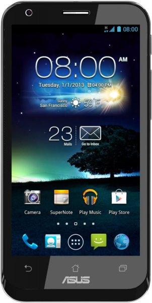 Asus Padfone 2 mit Dockingtablet für 499€