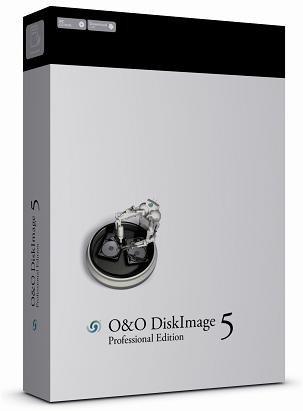 O&O DiskImage 6 Family Edition  kostenlos statt 29,95 $( Win7) @ oo-softwware.com