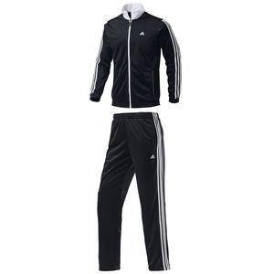 [Offline] Adidas Trainingsanzug für 39,95€ bei SportScheck