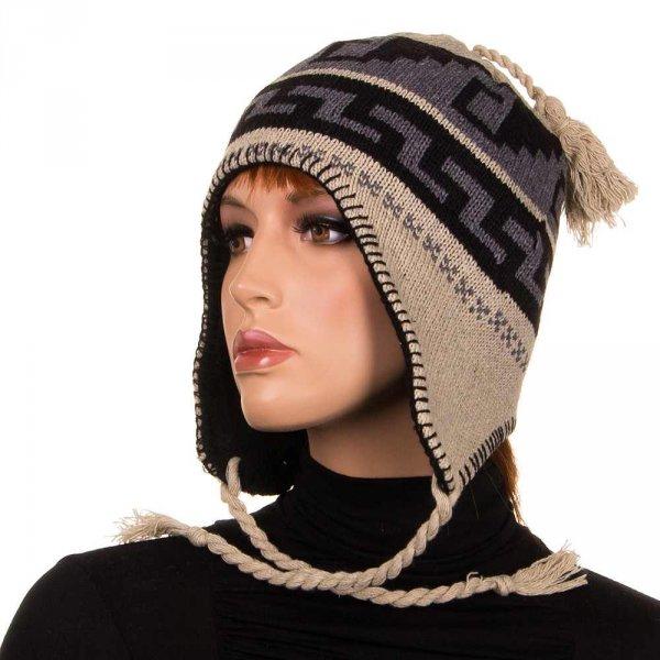 Damen Mützen ab 3,90€ inkl. Versand @ Ital Design