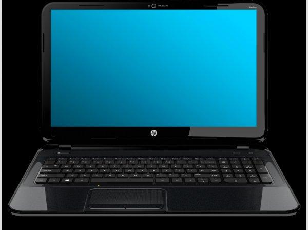 HP Pavilion Sleekbook 15-B030EG i5-3317U/15,6GLOSSY/4GB/500GB/GT630M/Win8