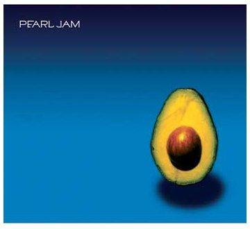"CD - Pearl Jam ""Pearl Jam"" (2006) für €3,47 (15 Prozent Aktion auf alle Artikel) [@Wowhd.co.uk]"