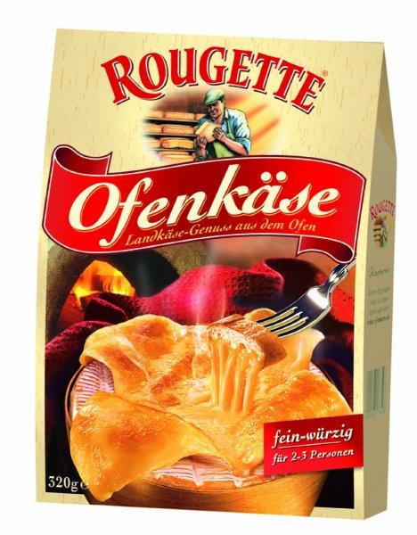 Framstag 8.11-9.11.13 bei Penny : Rougette Ofenkäse 320gr. 2,88€ und Ferrero Ü-Eier 0,44€