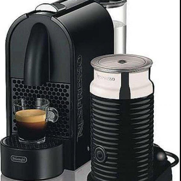Nespresso EN 110BAE - Saturn & Mediamarkt Online ->111€
