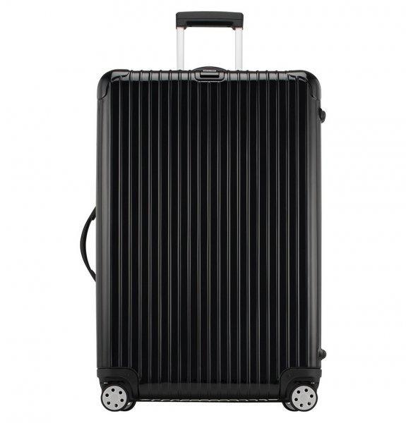 Rimowa Koffer mit 10% Qipu - GALERIA KAUFHOF
