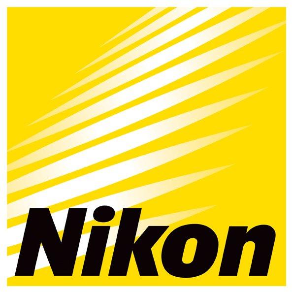 Nikon Cashback Aktion für Nikon FX-Objektive [bis zu 200 Euro]