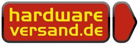 [Wieder Verfügbar] PC-Zusammenbau für 5€ statt 20€ @ hardwareversand.de