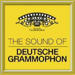 """Amazon MP3: Sampler """"The Sound Of Deutsche Grammophon"""" mit 19 Klassik-Tracks kostenlos"""