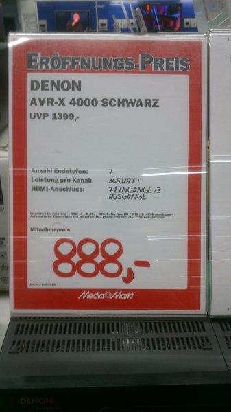 Onkyo,Yamaha,Pioneer AV Receiver