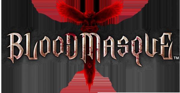 Bloodmasque von Square Enix für  iOS - 0,00€ anstatt 5,99€